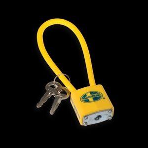 New Mossberg Firearm Lock & Key Set